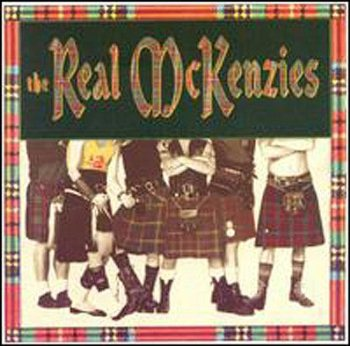 Chip the real mckenzies скачать
