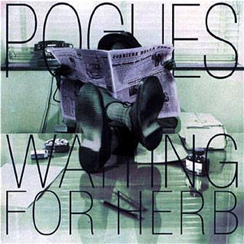The Pogues - Discography Albums / Дискография альбомов (1984